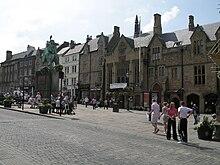 Durham England Wikipedia
