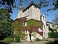 Durtal - Château-Bosset.jpg