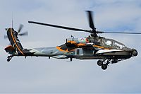 Dutch Air Force Boeing AH-64D Apache Longbow Geerlings-1.jpg