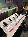 Dutch Design Week - Oswald Labs - Phones.jpg