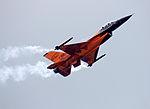 Dutch F-16 5 (4697376735).jpg
