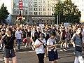 Dyke March Berlin 2019 110.jpg