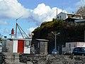 Dzaoudzi, Mayotte - panoramio.jpg