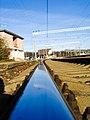 Dzelzcels - panoramio (2).jpg