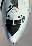 E-3 Sentry supporting operations against ISIL refuels 141003-F-FT438-321.jpg
