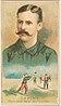 E. A. Burch, Brooklyn Trolley-Dodgers, baseball card portrait LCCN2007680749.jpg