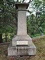 EAStraw grave.jpg