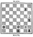 EB1911 Chess page 99 -5.png