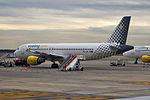 EC-LVA A320 Vueling BCN.jpg