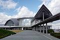 ECLAT Hall Ono Hyogo01n.jpg