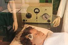 en.wikipedia.org/wiki/Electroconvulsive_therapy#Efficacy …