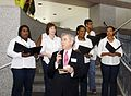 EEO Diversity Choir, NC Dept. of Cultural Resources ch crow2012 054 M (35162520145).jpg