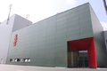 EGGER Sudhaus 1 Website.png