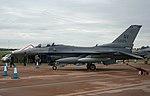 EGVA - Lockheed Martin F-16C Fighting Falcon - United States Air Force - 89-2009 AV (43953989092).jpg