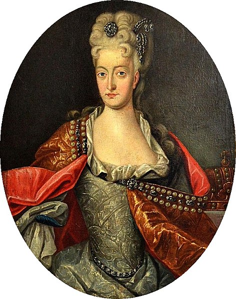 File:ELISABETH CHRISTINE OF BRUNSWICK-WOLFENBUTTEL.jpeg