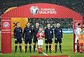 EM-Qualifikationsspiel Österreich-Russland 2014-11-15 013.jpg