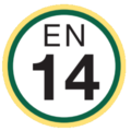 EN-14 station number.png