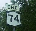 END! NY 74 edited.jpg