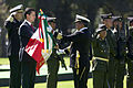 EPN. Día de la bandera de México.jpg