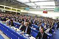EPP Congress Madrid - 22 October (21764958833).jpg