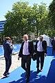 EPP Summit, Brussels, June 2018 (42160157575).jpg