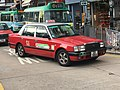 ER3884(Hong Kong Urban Taxi) 01-01-2020.jpg