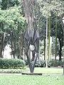 ESCULTURAS NO PARQUE DA LUZ (23) - panoramio.jpg