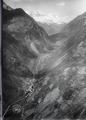 ETH-BIB-Campascio (Brusio), Brusio, Val di Poschiavo Übersichten v. S. O.-Inlandflüge-LBS MH01-005094.tif