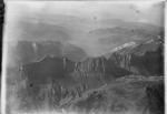 ETH-BIB-Druesberg, Pragelpass, Sihltal, Sihlsee v. S. aus 3000 m-Inlandflüge-LBS MH01-002266.tif
