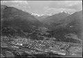 ETH-BIB-Giubiasco, Blick nach Osten (E), Valle Morobbia-LBS H1-016328.tif