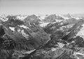 ETH-BIB-Grande Dixence (Hérémence), Mont Blanc de Saillon-LBS H1-018832.tif