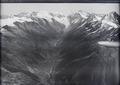 ETH-BIB-Lötschental, Grosshorn, Mittaghorn, Aletschhorn, Tschingelhorn, Bietschhorn v. S. aus 3500 m-Inlandflüge-LBS MH01-004315.tif