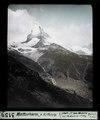 ETH-BIB-Matterhorn, von Riffelalp-Dia 247-03159.tif