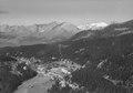 ETH-BIB-Montana, Vermala-LBS H1-019015.tif