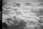 ETH-BIB-Wolken-Inlandflüge-LBS MH01-008216.tif