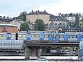 EU-SE-Stockholm-Metro trains C20.JPG