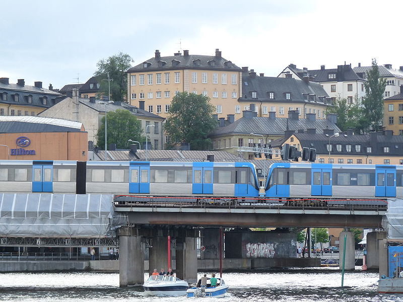 File:EU-SE-Stockholm-Metro trains C20.JPG