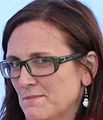 EU-minister Cecilia Malmstrom.jpg