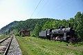 Ea-3070, 110 km Circum-Baikal Railway by trolleway, 2009 (32234235036).jpg