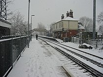 Earley Railway Station.jpg