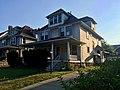 East 107th Street, Glenville, Cleveland, OH (28755383487).jpg