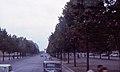 East Berlin - Unter den Linden (2506924364).jpg
