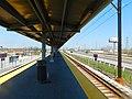 East Chicago Station (26372342290).jpg