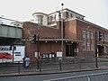 East Finchley stn main building.JPG