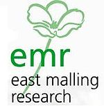 East Malling Research Logo.jpg