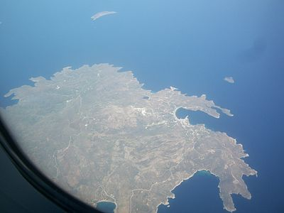 East Serifos airview.JPG