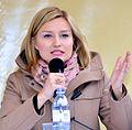 Ebba Busch Thor 2014.jpg