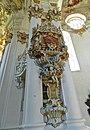 Ebenfalls Seitenfigur Wieskirche.JPG