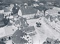 Ebersberger Marktplatz um 1900.jpg