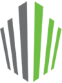Ecocities logo.png